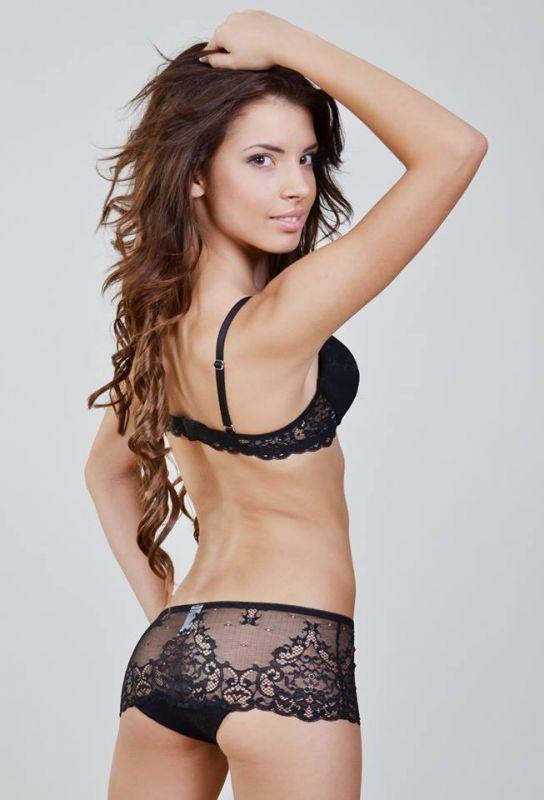 Female lingerie