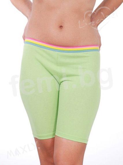 0612 Short pants