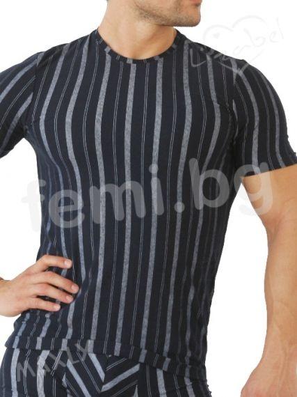 6181 Тениска