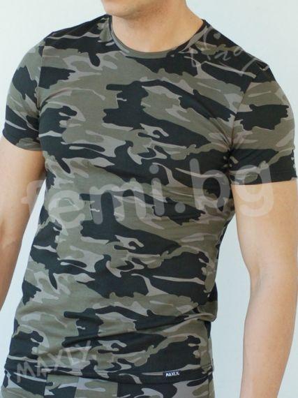5381 Тениска