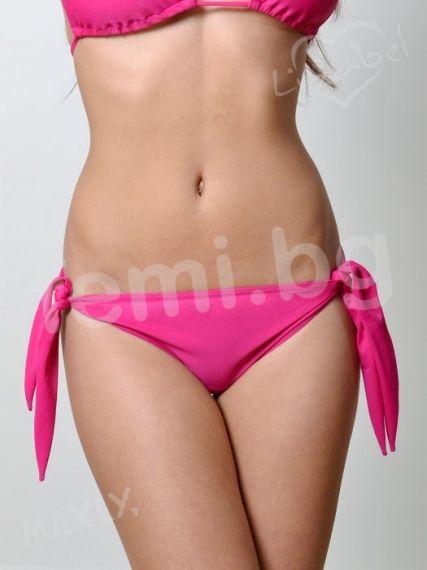 Female swimwear Lizabel DК 51 203