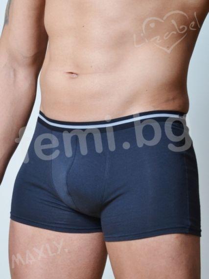 Male Boxer Maxly 6966