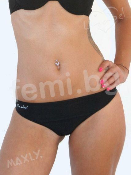 Female swimwear Lizabel DК 51 202