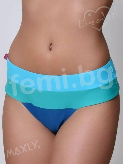 Дамски бански Lizabel бикини онлайн