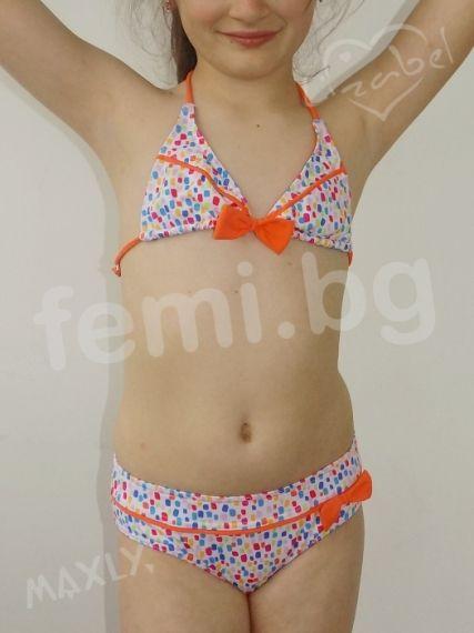 Kids Swimwear Lizabel online