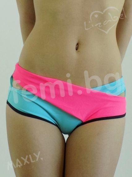 Female swimwear Lizabel