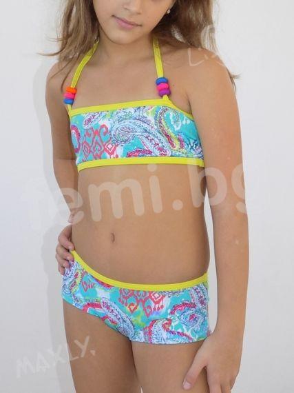 Kids Swimwear online