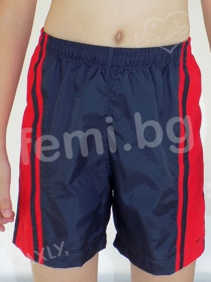 Boy's Shorts Swimwear  Maxly