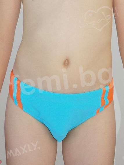 Kids Swimwear Maxly B 51 301