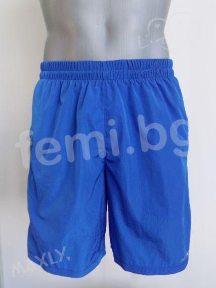 Male Swimwear Shorts Maxly MK 51 701