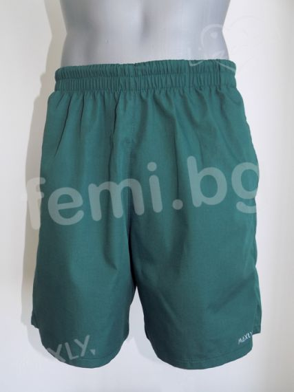 Male Swimwear Shorts Maxly MK 51 701