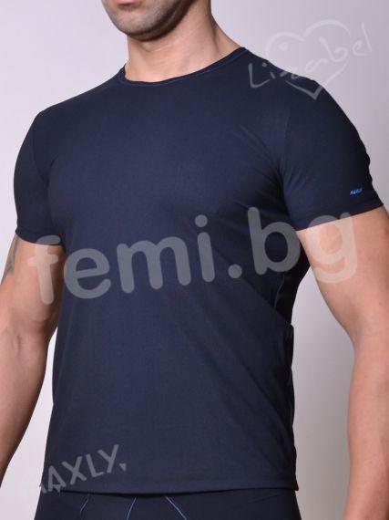 Men t-shirt Maxly 6481 online