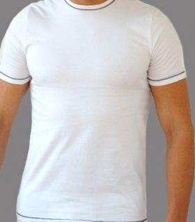 6681 Тениска