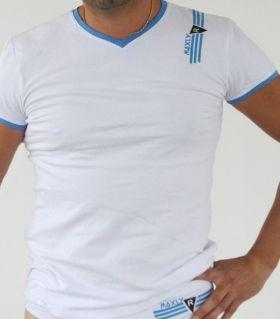 7081 T-Shirt