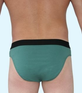 Male Brief Maxly 5861 Underwear