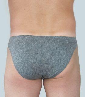 Male Brief Maxly 7161 Underwear online