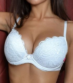 1621 Bra Female Underwear Lizabel