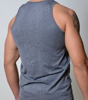 Male Vest Maxly 7176 online