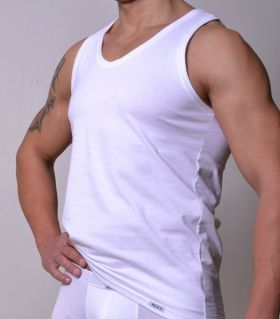 Male Vest Maxly 5676