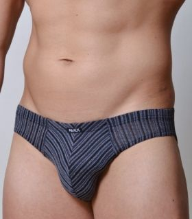 Male Brief Maxly 6061 Underwear