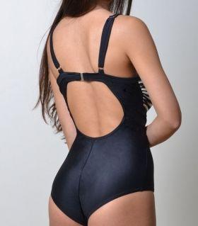 Female swimwear Lizabel DK 56 903