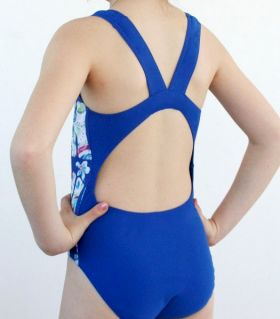 Kids Swimwear Lizabel G 05 901E