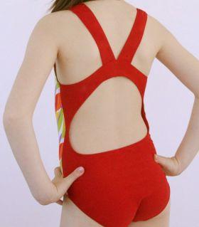Kids Swimwear Lizabel G 05 901K