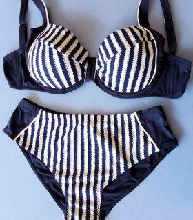 Ladies large swimwear DK 56 701 201