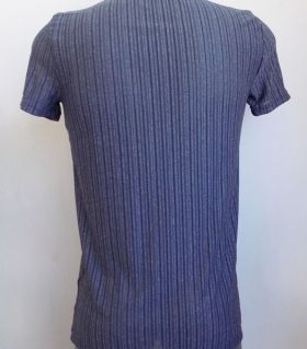 Men t-shirt Maxly 6081 online