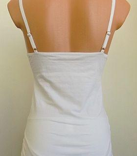 Female underwear corsage 2231 online