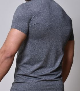 Men t-shirt Maxly 7181 online