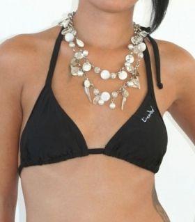 Female swimwear Lizabel DK 51 701