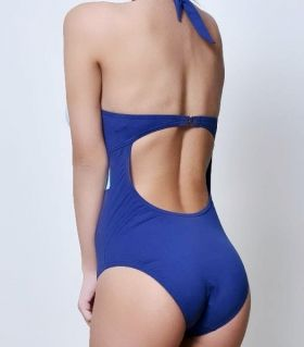 Female swimwear Lizabel DE 51 901