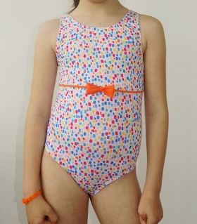 Kids Swimwear Lizabel