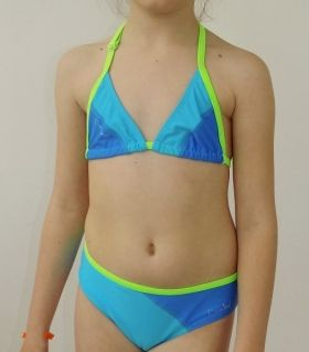 Kids Swimwear Lizabel online