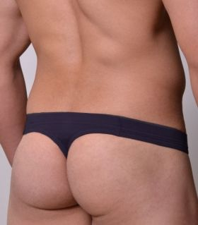 Male Swimwear String Maxly  MK 51 101