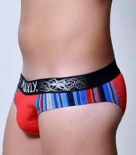 Male Brief Maxly 5661 Underwear