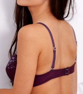 Female lingerie Lizabel bra 1522 online