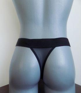 Мъжки секси прашки онлайн
