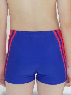 B 72 501 Kids Swimwear