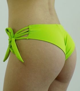 Female swimwear Lizabel DК 51 203