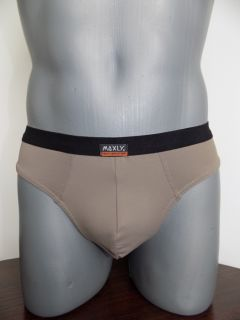 Male String  Maxly 5457