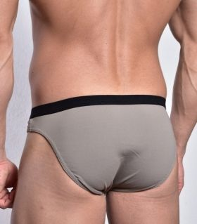 Male Brief Maxly 5462