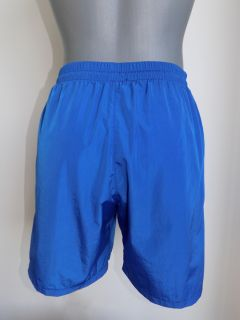 MK 51 701 blue