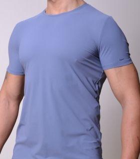 Мъжки тениски Maxly 6481