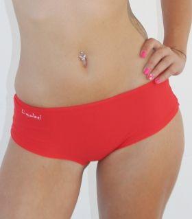 Swimwear Lizabel boxer